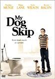 My Dog Skip iPad Movie Download