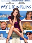 My Life in Ruins iPad Movie Download