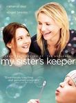 My Sister's Keeper iPad Movie Download