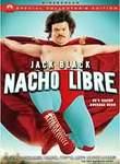 Nacho Libre iPad Movie Download