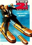 Naked Gun 2 1/2: The Smell of Fear iPad Movie Download