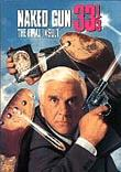 Naked Gun 33 1/3: The Final Insult iPad Movie Download