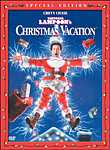 National Lampoon's Christmas Vacation iPad Movie Download