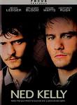 Ned Kelly iPad Movie Download
