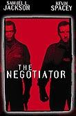 Negotiator, The iPad Movie Download