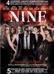 Nine iPad Movie Download