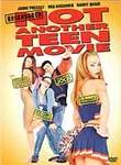 Not Another Teen Movie iPad Movie Download