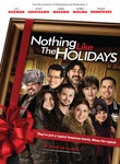 Nothing Like the Holidays iPad Movie Download