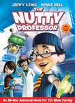 Nutty Professor 3: Facing the Fear iPad Movie Download