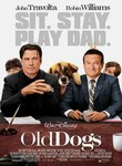 Old Dogs iPad Movie Download