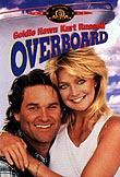 Overboard iPad Movie Download