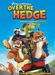 Over the Hedge iPad Movie Download