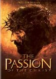 Passion of the Christ , The iPad Movie Download