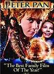 Peter Pan iPad Movie Download