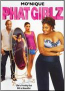 Phat Girlz iPad Movie Download