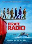 Pirate Radio iPad Movie Download