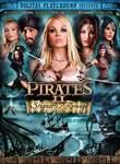 Pirates II: Stagnetti's Revenge iPad Movie Download
