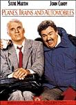 Planes, Trains and Automobiles iPad Movie Download