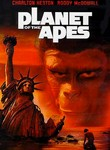 Planet of the Apes 1968 iPad Movie Download
