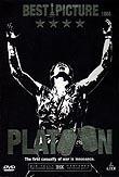 Platoon iPad Movie Download
