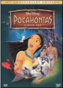 Pocahontas iPad Movie Download