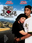 Poetic Justice iPad Movie Download