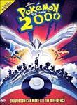Pokemon: The Movie 2000 iPad Movie Download