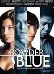 Powder Blue iPad Movie Download
