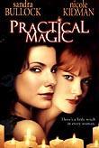 Practical Magic iPad Movie Download