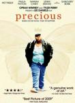 Precious iPad Movie Download