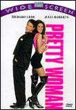 Pretty Woman iPad Movie Download