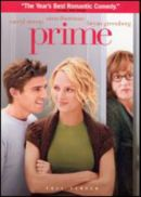 Prime iPad Movie Download