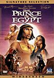 Prince of Egypt,The iPad Movie Download