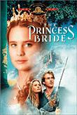 Princess Bride iPad Movie Download