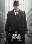 Public Enemies iPad Movie Download