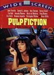 Pulp Fiction iPad Movie Download