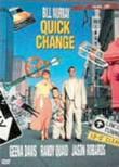 Quick Change iPad Movie Download