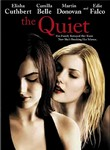 Quiet iPad Movie Download