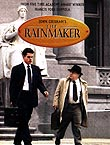 Rainmaker , The iPad Movie Download