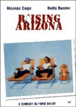 Raising Arizona iPad Movie Download