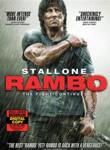 Rambo, Stallone iPad Movie Download