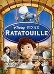 Ratatouille iPad Movie Download
