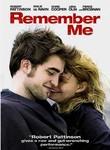Remember Me iPad Movie Download