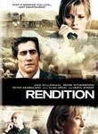 Rendition iPad Movie Download