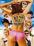 Reno 911!: Miami iPad Movie Download
