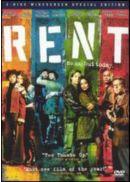 Rent iPad Movie Download