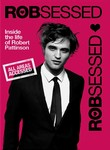 Robsessed: Inside the Life of Robert Pattinson iPad Movie Download