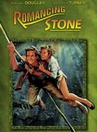 Romancing the Stone iPad Movie Download