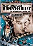Romeo + Juliet iPad Movie Download