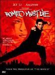 Romeo Must Die iPad Movie Download